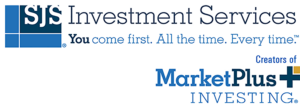 SJS Investments Services