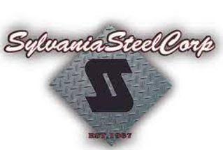 Sylvania Steel Corp