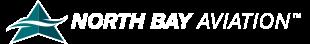 North Bay Aviation Logo