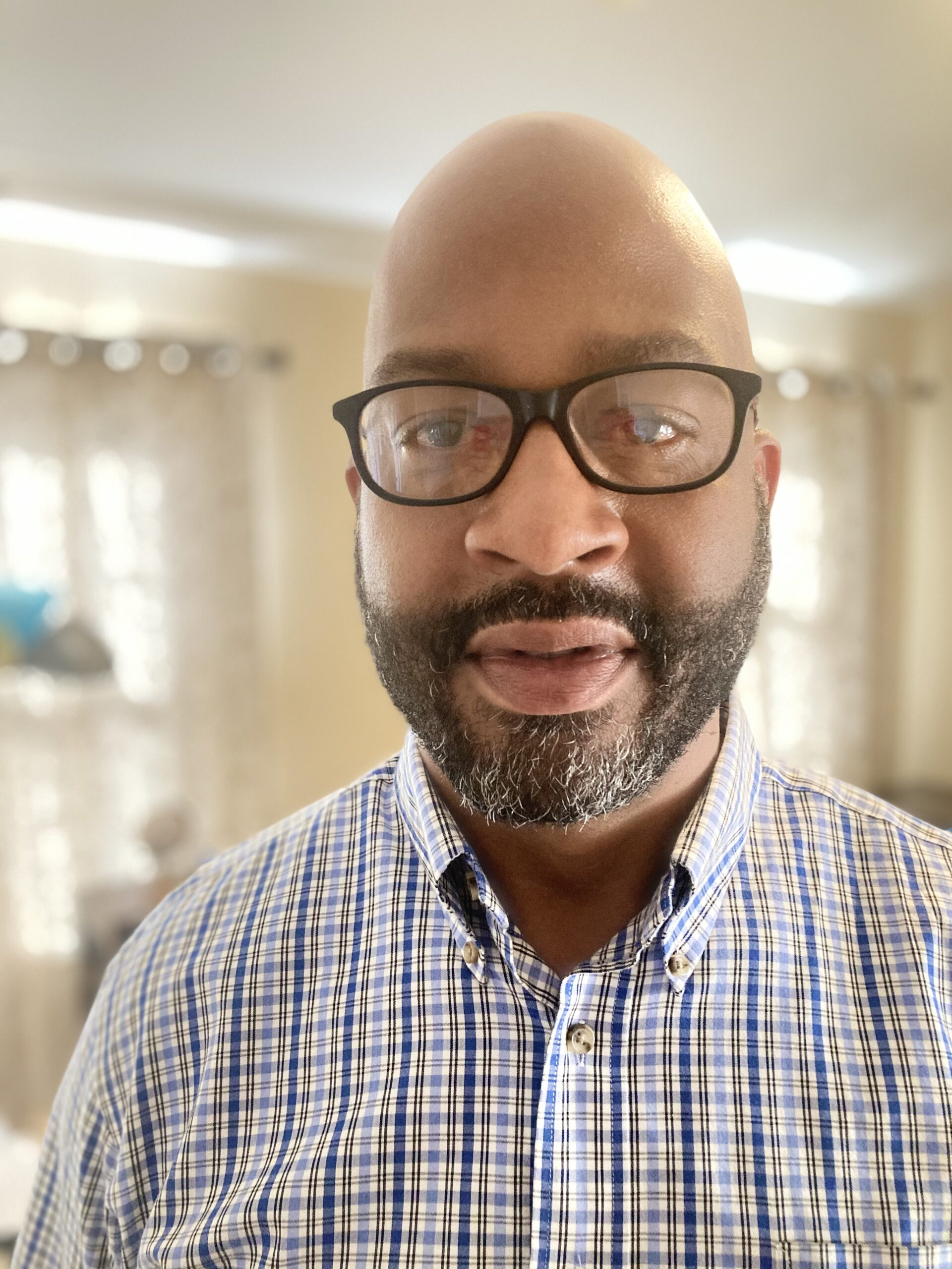 Dr. Craig A. Waleed