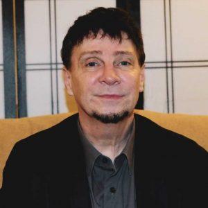 Craig W. Johnson LMHC, CASAC-G,