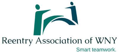 Reentry Association of Western NY