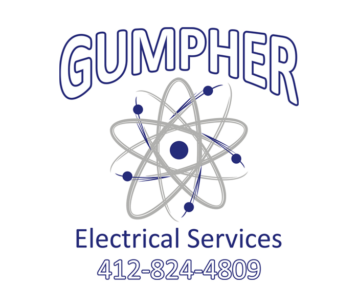 Gumpher Electrical Services