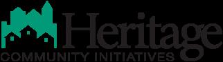 Heritage Community Initiatives