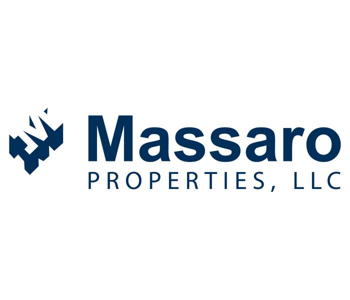 Massaro Properties LLC