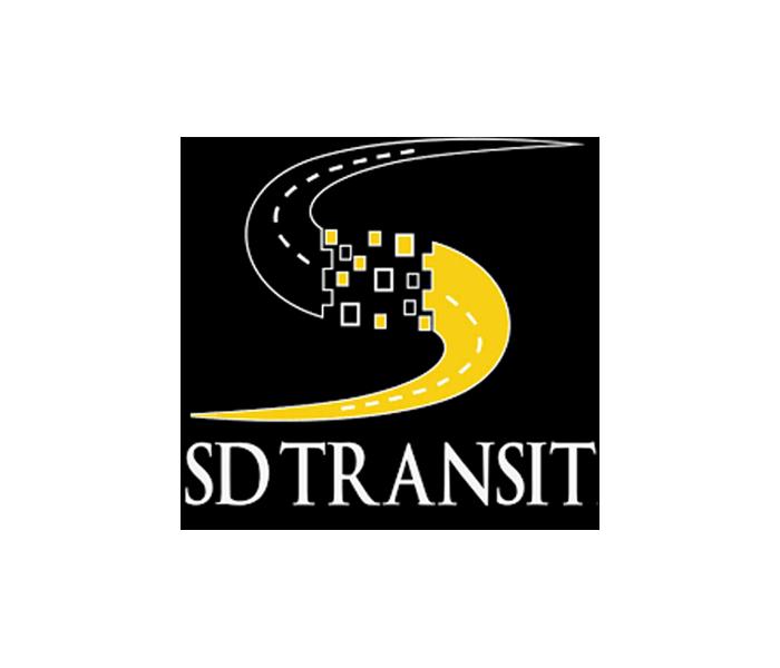 S.D. Transit, Inc.
