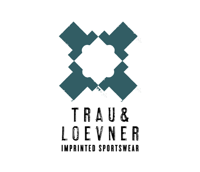 Trau & Loevner