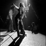 joplin-woodstock-1969