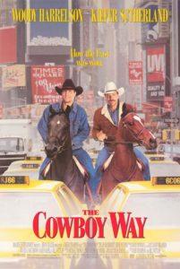 blog-cowboy-way
