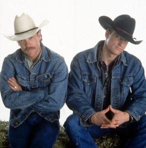 blog-cowboy-way11