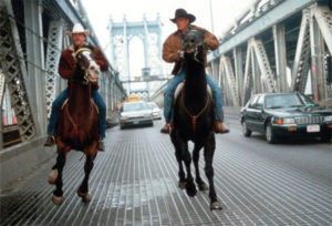 blog-cowboy-way2