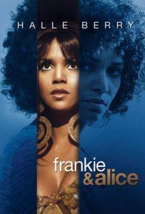 blog-frankie-alice