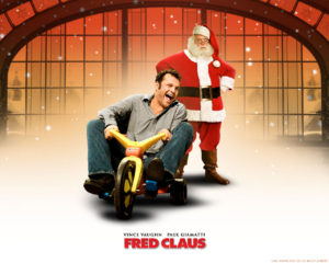 blog-fred-claus