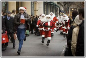 blog-fred-claus6