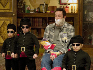 blog-fred-claus7