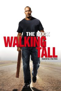 blog-walking-tall-rock