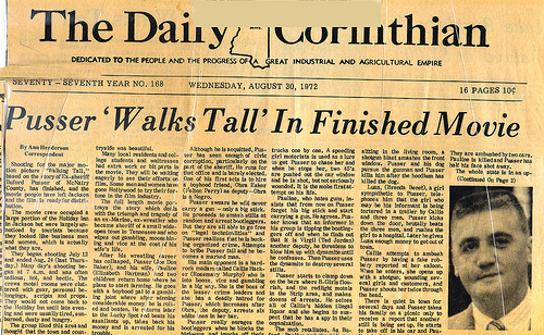 blog-walking-tall-rock197311