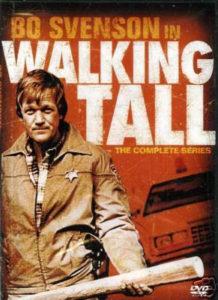 blog-walking-tall-two3-series