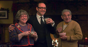 fred-claus-kevin-spacey-kathy-bates