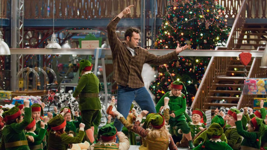 fred-claus-rubberneckin