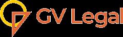 GV Legal