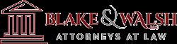 Blake  Walsh, LLC