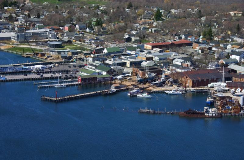 55+ Communities In Long Island