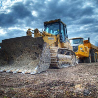 mining-440743