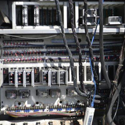traffic-signal-control-board-2731124
