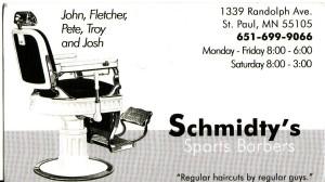 SchmidtysForFliersEdited