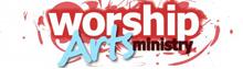 Arts Ministry