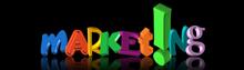 Marketing Ministry