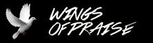 Wings of Praise