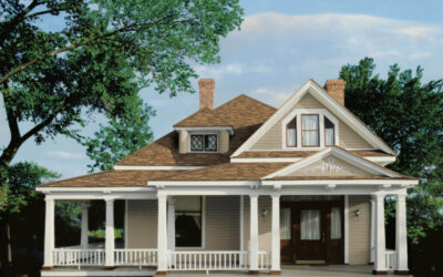 Selecting the Right Roof