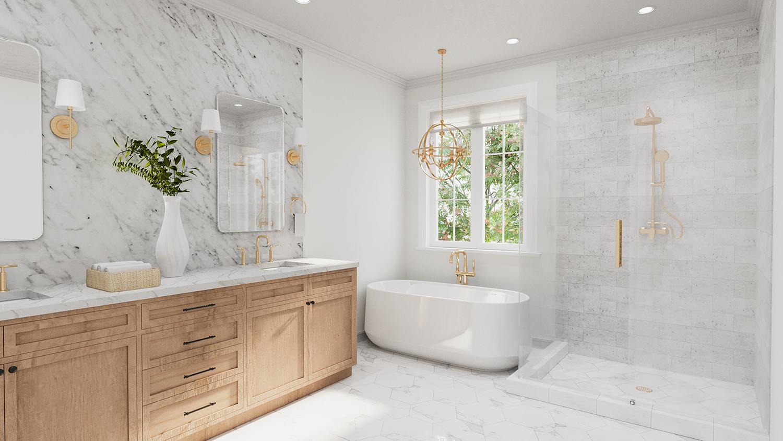 Bathroom-new1-2