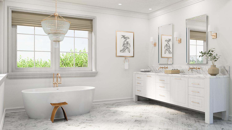 Bathroom-new2-2