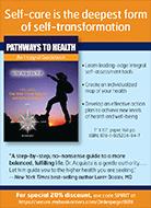pathways-main