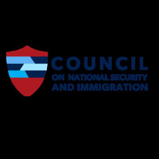 cropped-CNSI-logos-2-1-1.png
