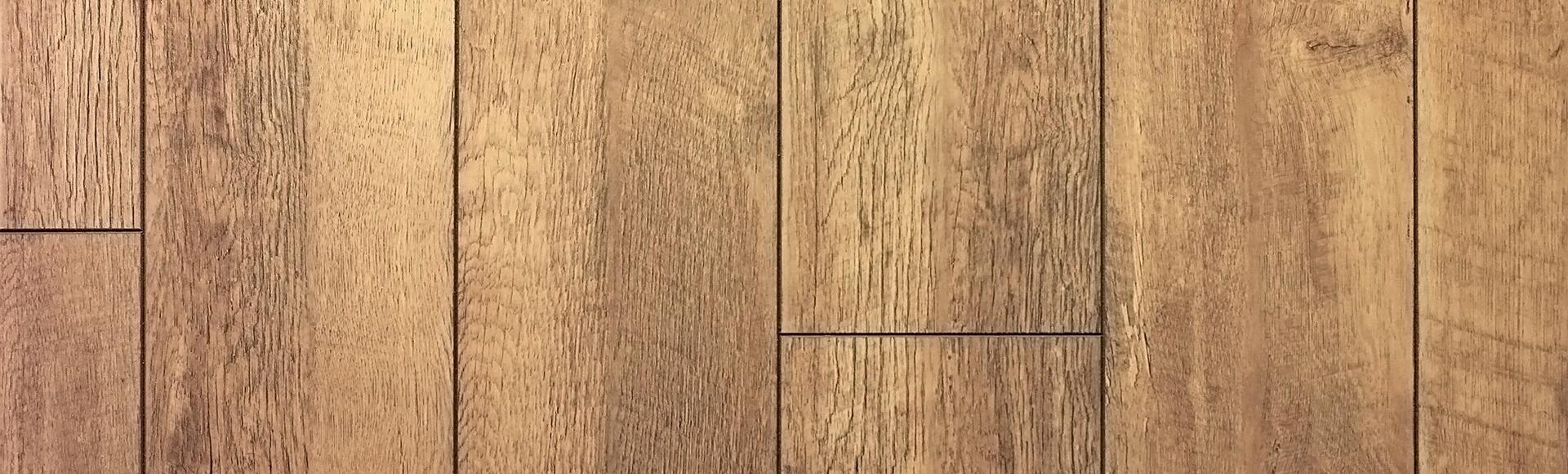 Greene Flooring