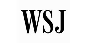 WSJ Magazine logo