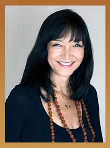Sonam Kushner, Certified Homeopath