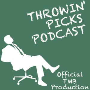 Throwin Picks Logo 1.1