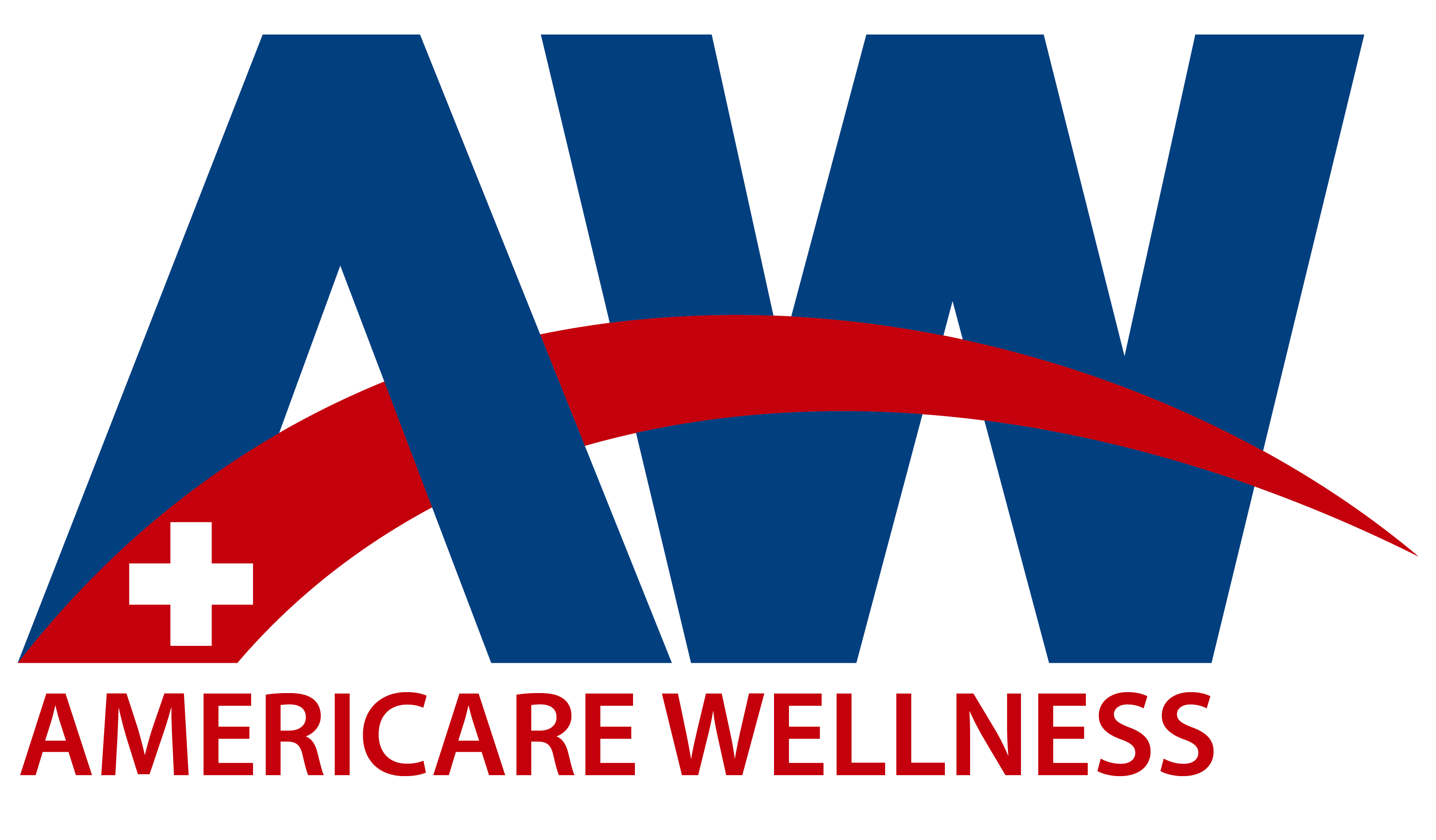 Americare Wellness