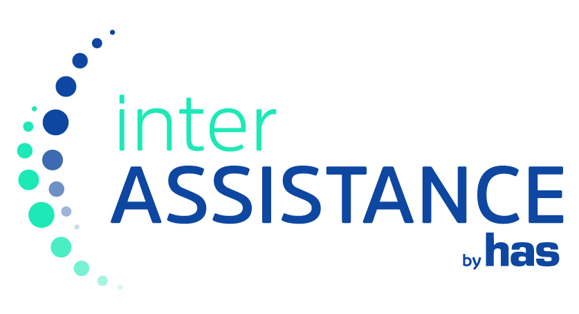 Inter-Assistance