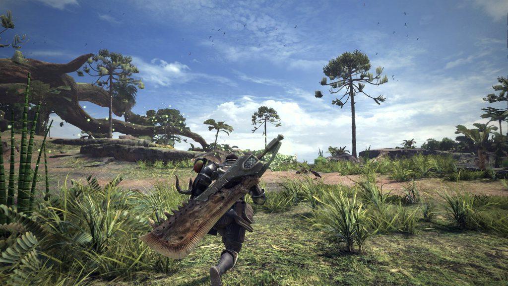 E3 2017, latest games, Xbox One X, new releases, e3 conference