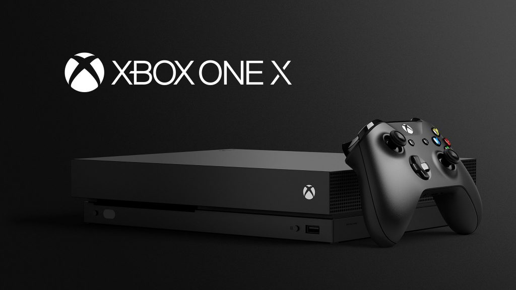 E3 2017, new games, latest games, Xbox One X, new releases, e3 conference