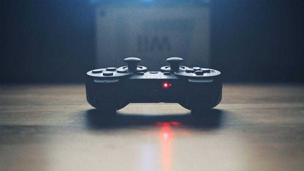 game developer, video game development, game designer, game designer tips, create a better game, indie game, indie developer, indie development, video game tips, game developer tips, gigamax games