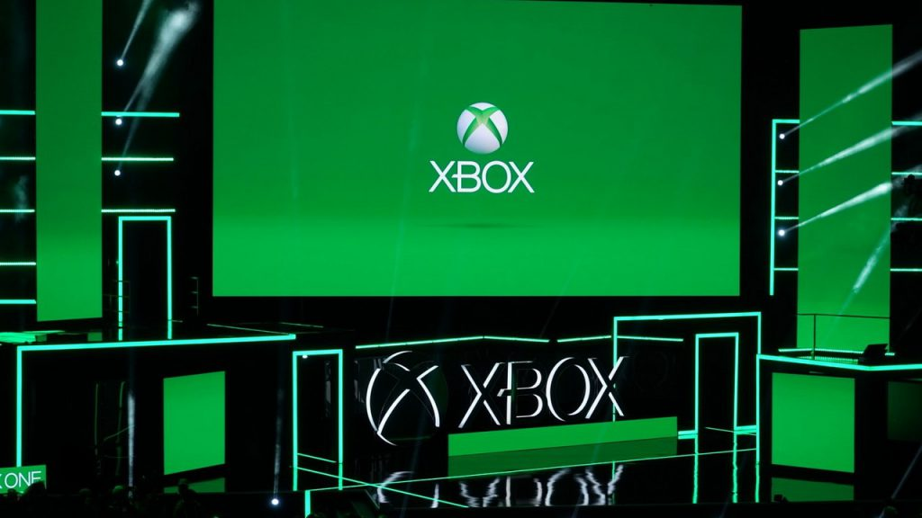 E3, e3 2019, video game industry, video game news, video game media, activision, sony, xbox, entertainment news, video game conference