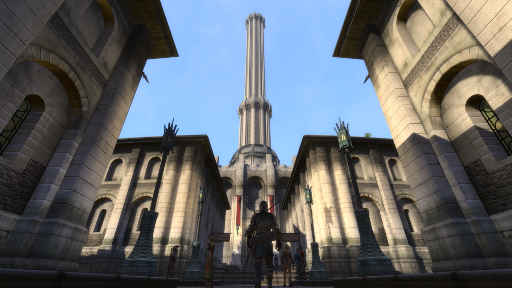 Elder Scrolls, skyblivion, skyrim mod, oblivion mod, oblivion skyrim mod, new skyrim mods, nexus mods