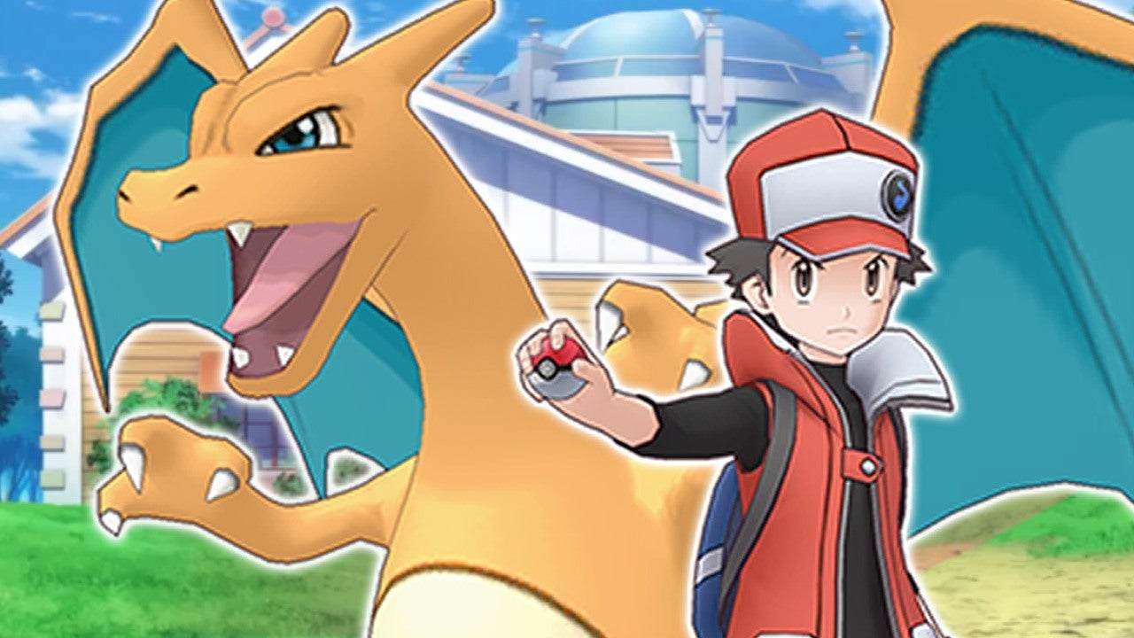 Pokemon masters, pokemon masters release date, pokemon masters release, pokemon masters android, pokemon masters android 10, pokemon masters blue, pokemon masters device list, pokemon masters event, pokemon masters gameplay, pokemon masters game, pokemon masters pvp